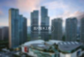 黄海城市花园百合园通透三居室可随意装修