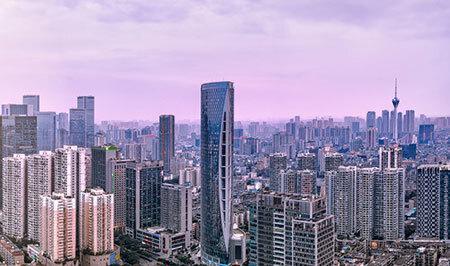 2020脆弱的平衡(新房篇)——调控高压下新房市场难突破,三四线市场优胜劣汰