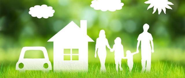 开发商降价甩卖!家长想给孩子海南买房有三件事要做!别便宜他人!