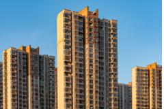 二手房市场周报 2021年第19周扬州市场均价上升,环比上升0.87%