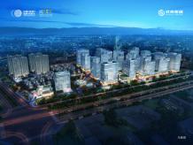 昊博生态科技城