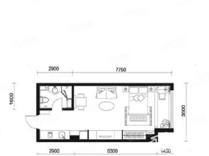 奎元住宅区**房低层128平加平台40多套房源出售