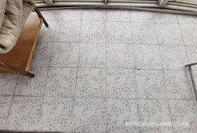 黄石港顺佳四季花城 电梯中层 三房两厅两卫 中装修