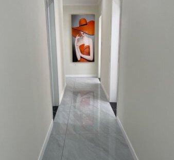 东方城3室2厅1卫68.8万94.5平方米