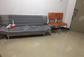 一般装修 1房1厅 低价 业主急售