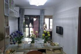 标准一室一厅精装修保养好漂亮美观精致看房方便