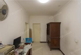 迎风三里1室1厅32.11平米