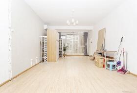 回龙观 领秀慧谷C区 3室2厅 商品房 满五年 精装修近地铁