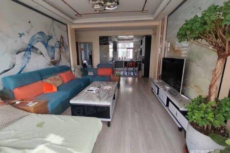 南湖学府3楼三室房子业主诚心出售二手房