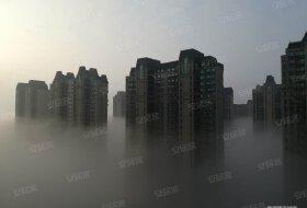 恒大城金装大两房,中上楼层,可以鸟瞰湖景,性价比高