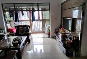 金湾三灶唐人街《嘉珠时代广场》大两房  看房方便