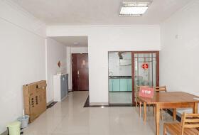嘉和名苑 3室2厅2卫 精装修