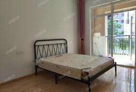 愿景城B区 3室 2厅 100.71平米