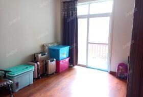 香缇美景 3室 2厅 105.56平米