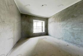 中国核建锦城 4室 2厅 144.62平米