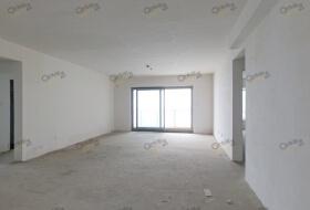 世纪江尚 4室 2厅 200.77平米