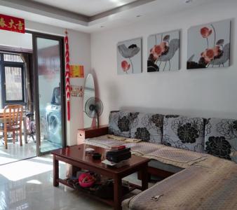 宝达香格里拉3室2厅1卫115万98.0平方米二手房