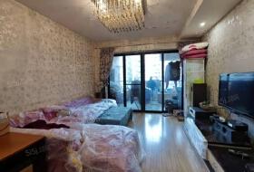 富丽碧蔓汀 3室2厅 南
