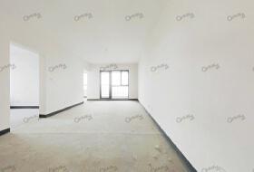 融创星耀五洲2室2厅100.07平米