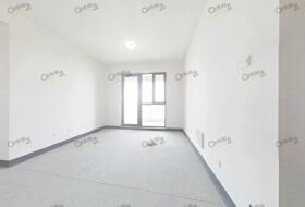 融创星耀五洲2室1厅77.03平米