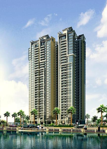 天津房产:一文告诉你板楼塔楼的区别和优缺点