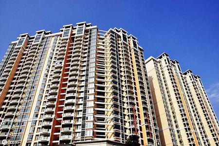 买房时有一个楼层坑一定要避掉,它就是——腰线层|房产百科