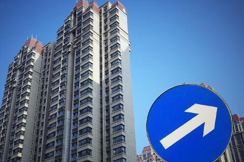 好的楼盘有哪些指标?北京购房推荐